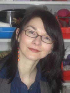 Michaela Otterstedt