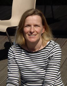 Kirsten Nietzold